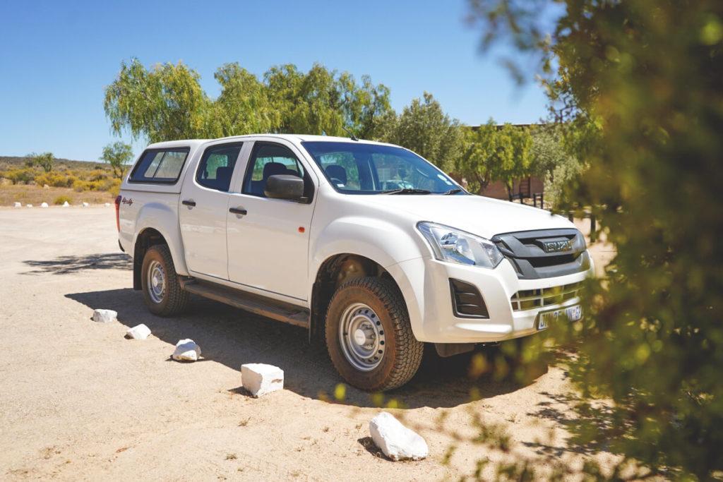 northern-cape-suedafrika-mietwagen-allrad-suv-isuzu