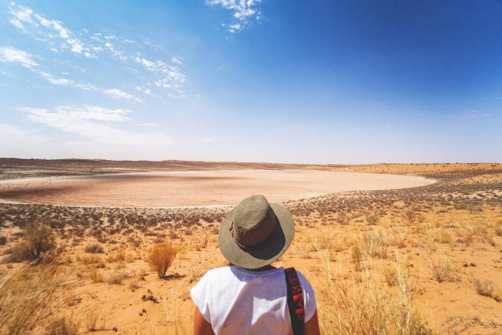 northern-cape-suedafrika-rundreise-salzpfanne-kgalagadi-transfrontier-national-park