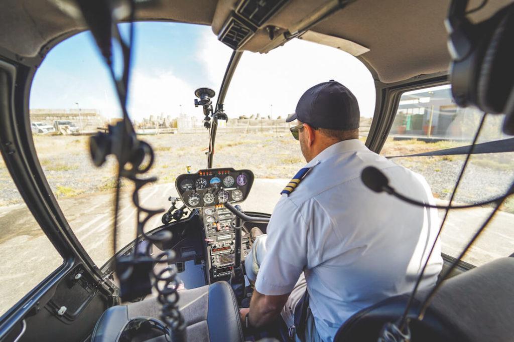 Abflug-Helikopterflug-Kapstadt-Rundflug-Aussicht