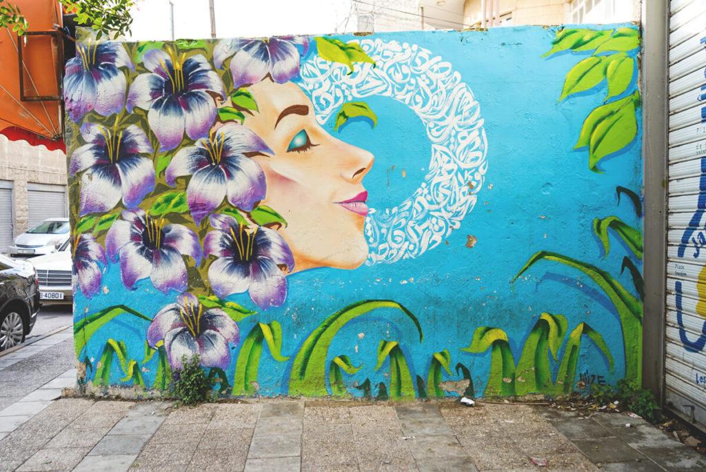 Amman-Highlights-Street-Art