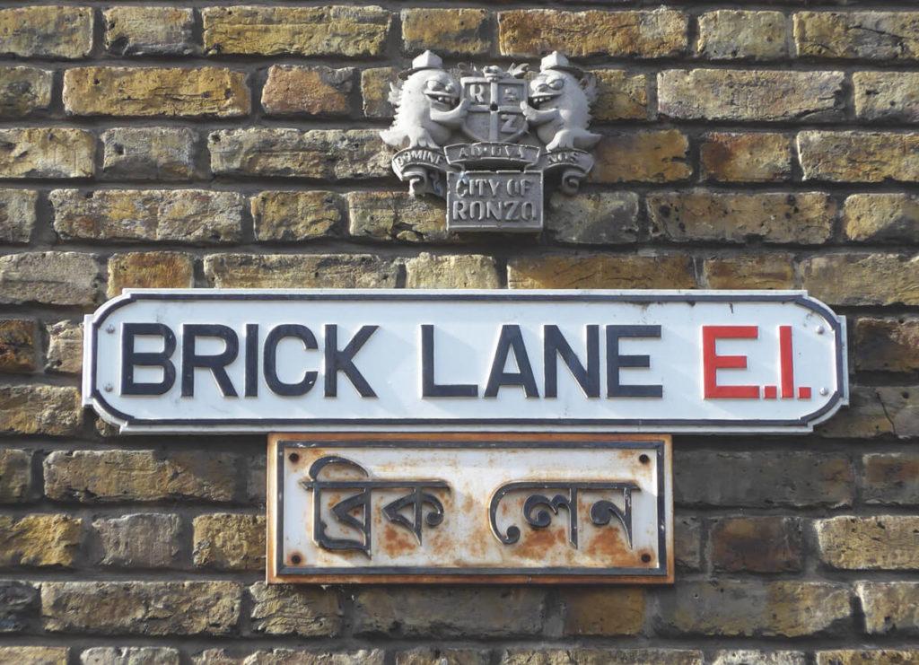 East-London-Brick-Lane-Market
