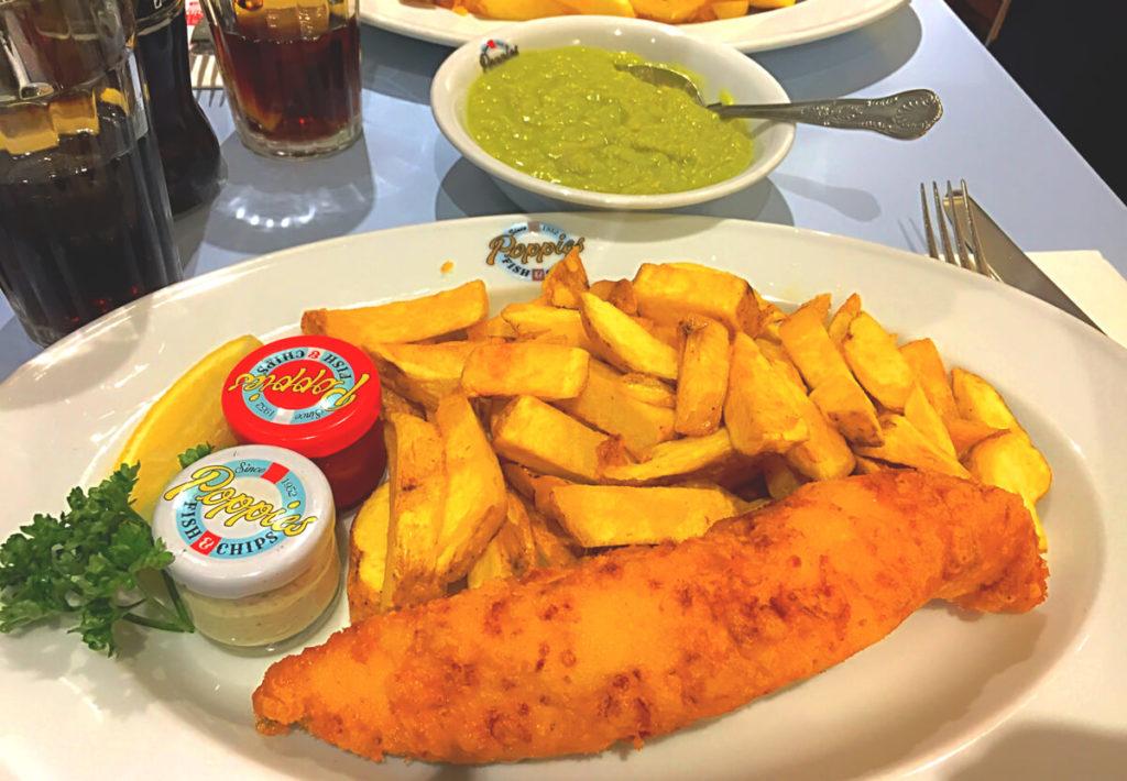 Essen-East-London-Fish-n.-Chips