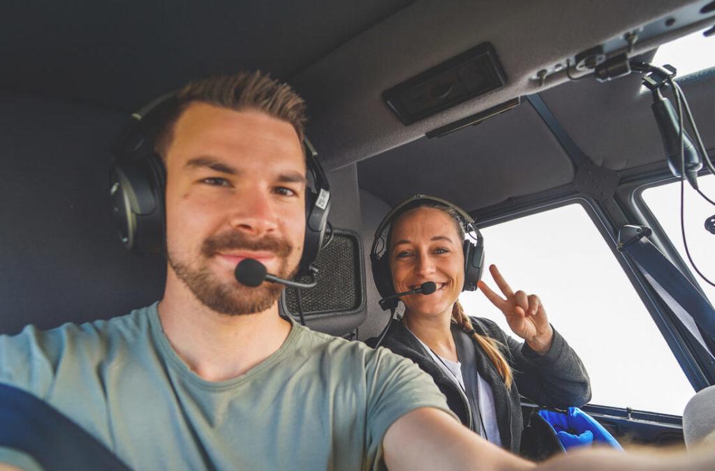 Helikopterflug-Kapstadt-Rundflug-Bolle-Marco
