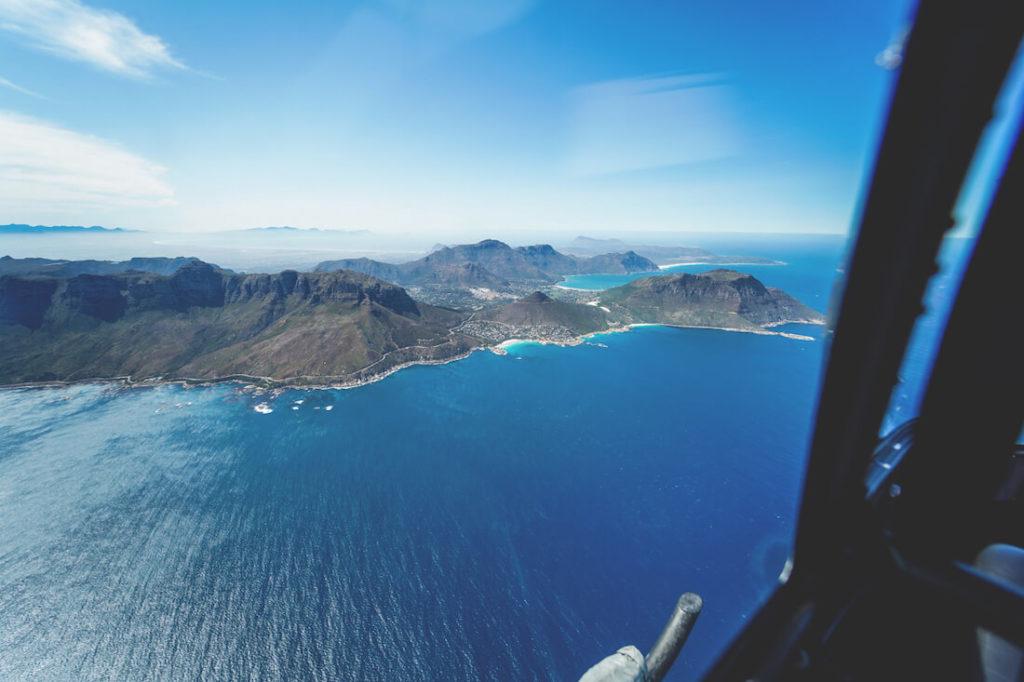 Helikopterflug-Rundflug-Kapstadt-Ataltik-Route-2