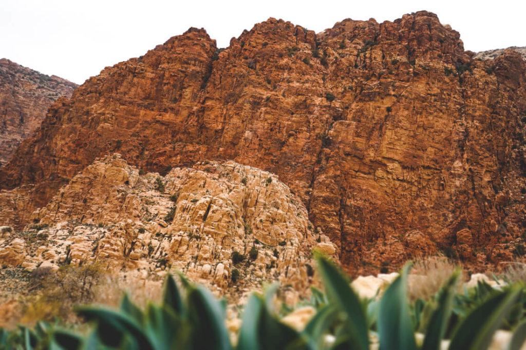 Jordanien-Rundreise-Dana-Biosphaerenreservat-2