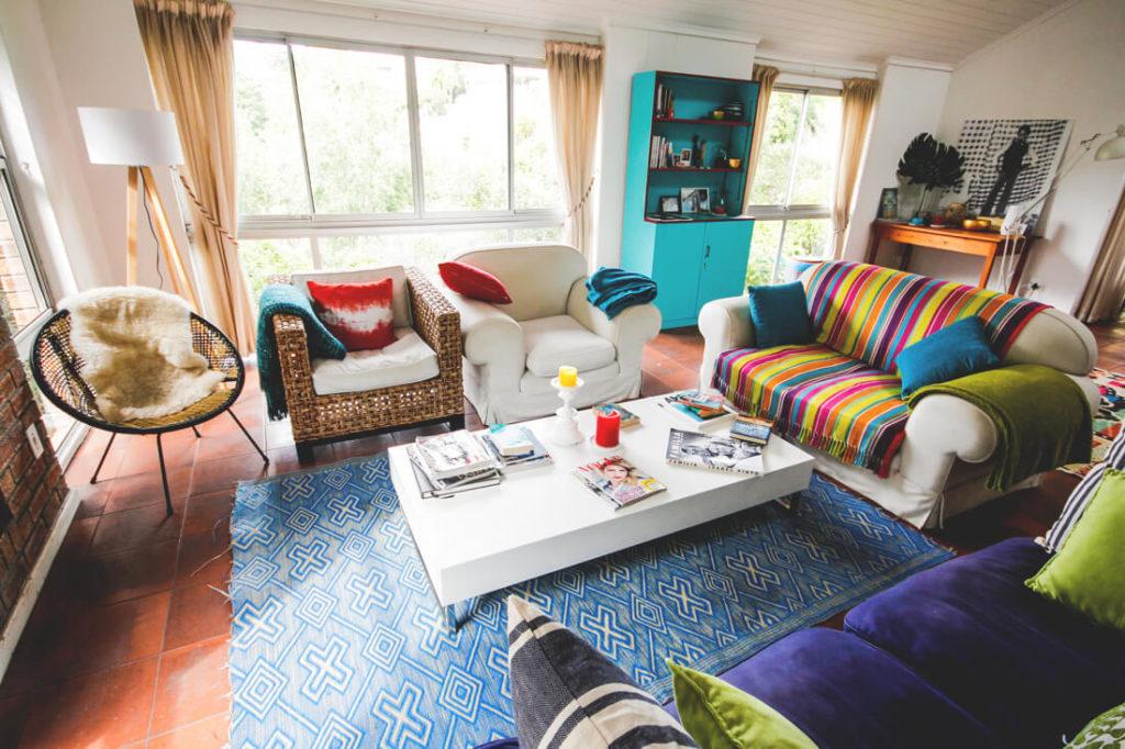 Kapstadt-Sehenswuerdigkeiten-Highlights-Airbnb-Wohnung