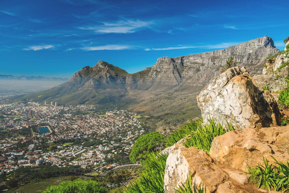 Kapstadt Sehenswürdigkeiten – Unsere top 15 Highlights & Reisetipps