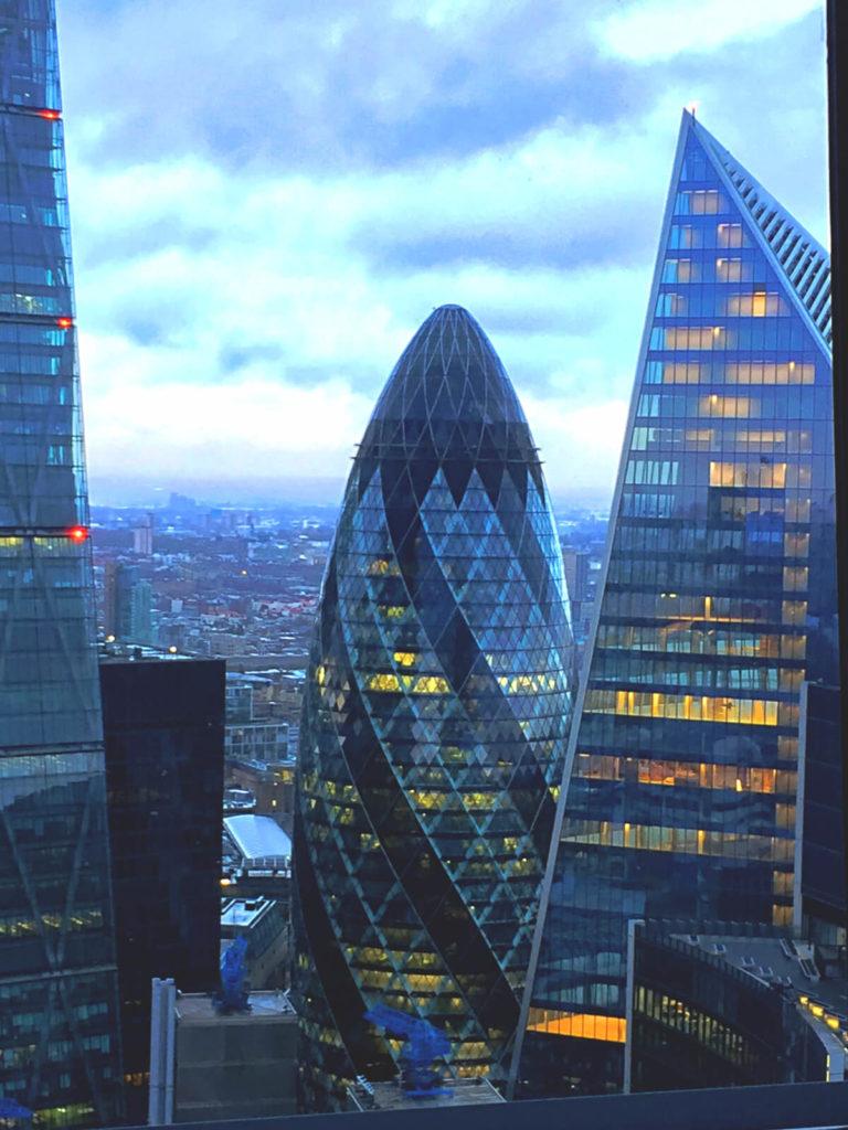 Skygarden-London-Aussicht