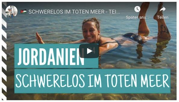 Totes-Meer-Jordanien-Video-Youtube-Vlog