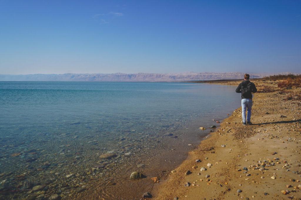 Totes-Meer-Jordanien-Wasser-Baden-2