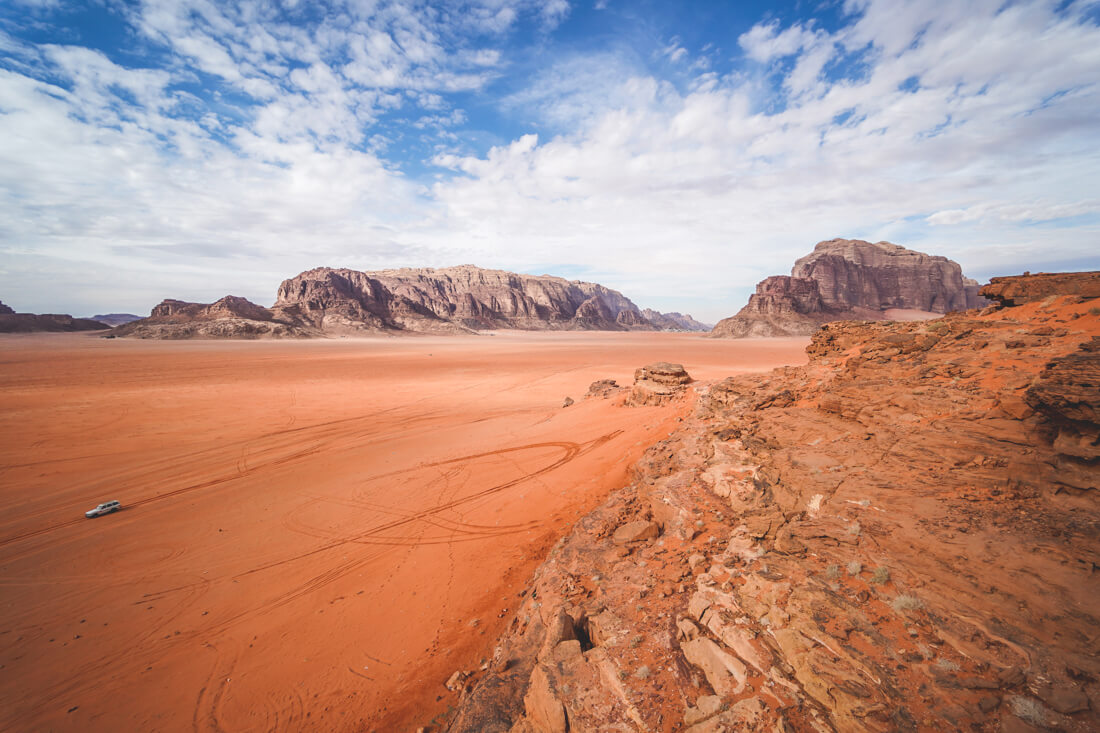 Wadi-Rum-Wueste-Tour-Jordanien-Rundreise-2