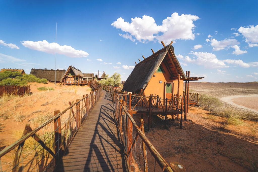 Xaus-Lodge-Suedafrika-Chalets