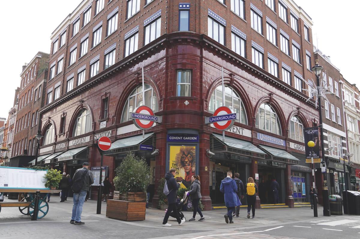 covent-garden-london-tube-station