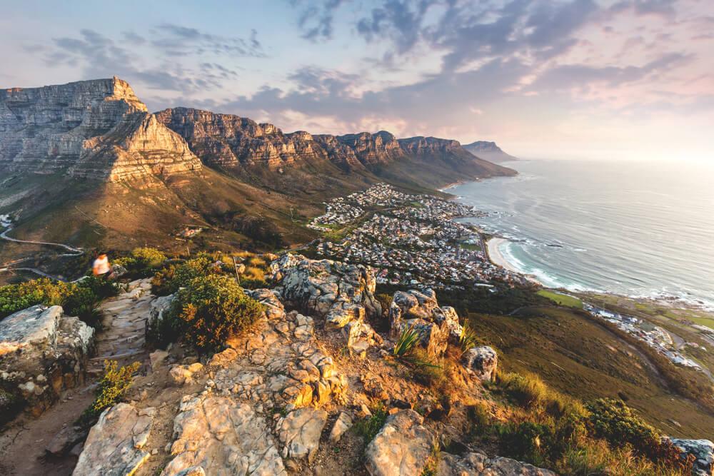 Aktivitäten in Kapstadt – Aufregende Touren & Angebote