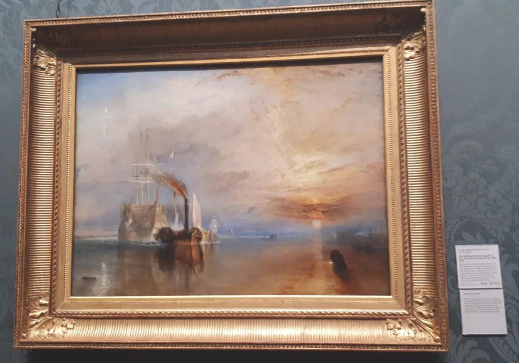 national-gallery-london-bild
