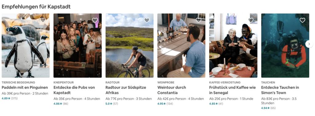 Airbnb-Touren-Ausfluege-Abenteuer