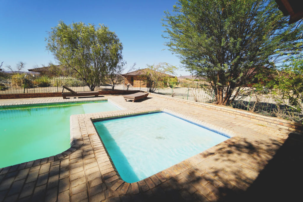 Augrabies-Falls-National-Park-Rest-Camp-Pool