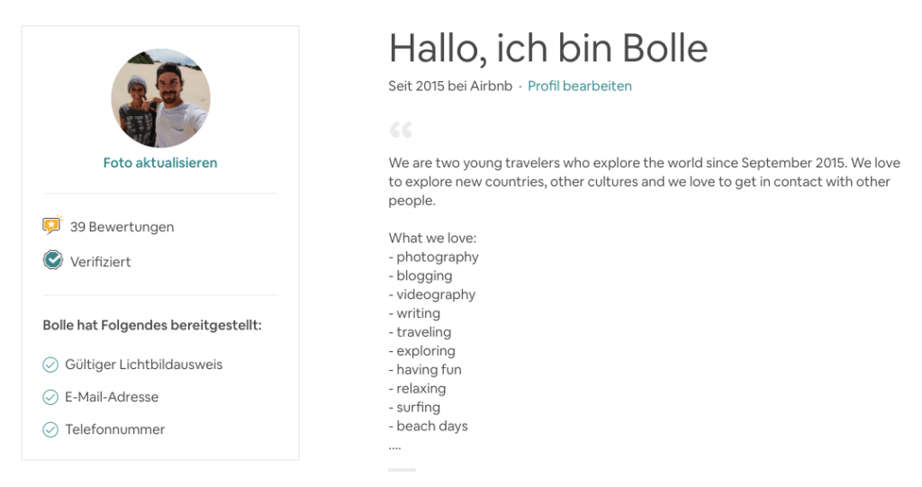 Erfahrung-mit-Airbnb-Profil-Anlegen