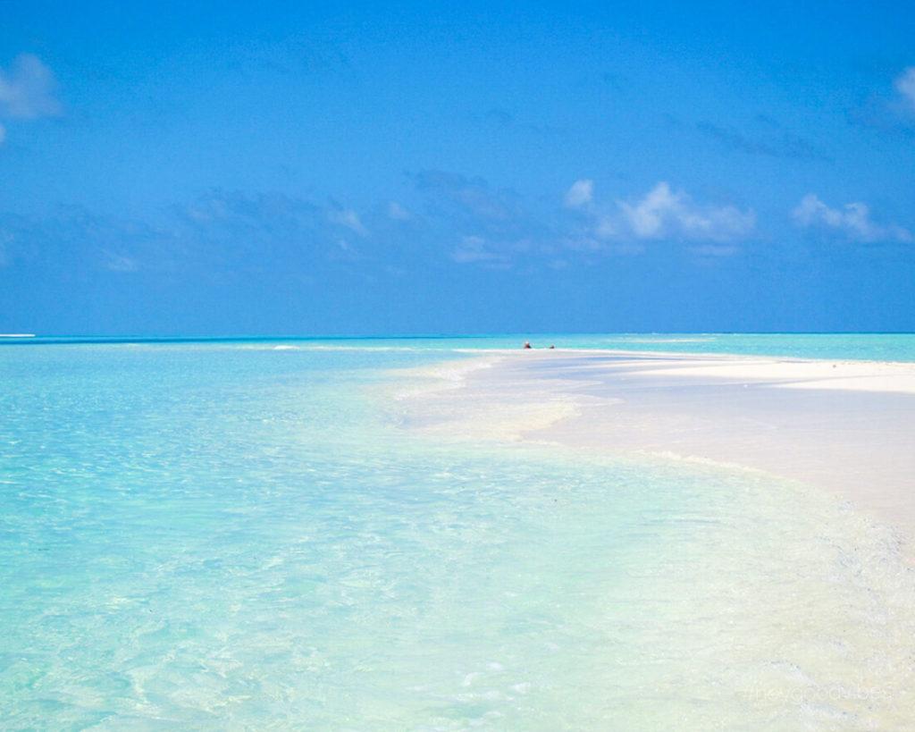 Malediven_reise-Kuredu-Traumstrand