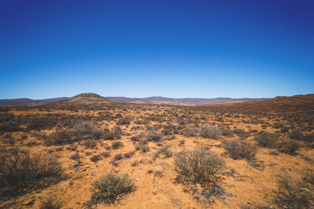 Namaqua-National-Park-Aussicht-Rundfahrt