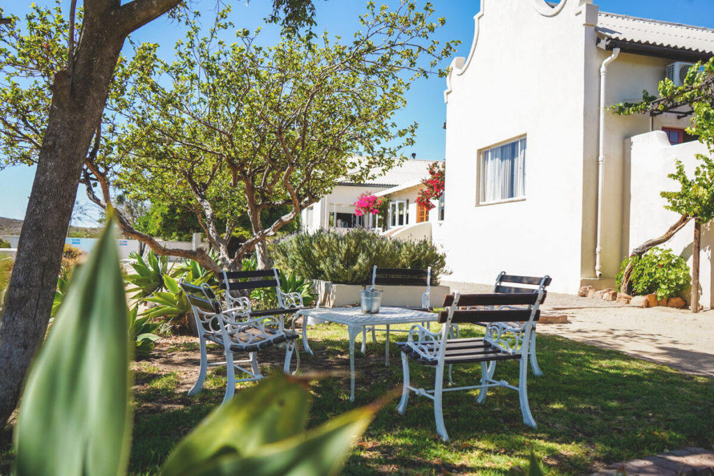 Namaqua-National-Park-Naries-Namakwa-Retreat-Garten
