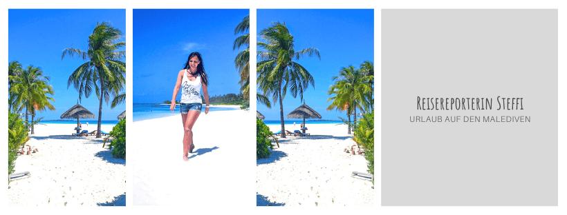 Reisereporter-Reisebericht-Malediven