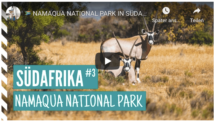 Suedafrika-Namaqua-National-Park-Goegap-Video-Youtube