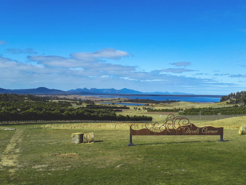 Tasmanien-Sehenswuerdigkeiten-Aussicht-Natur-Menschen
