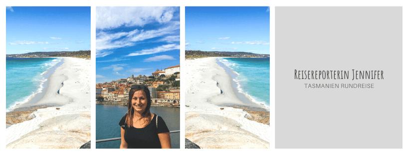 Tasmanien-Sehenswuerdigkeiten-Highlights-Jennifer-Reisereporterin