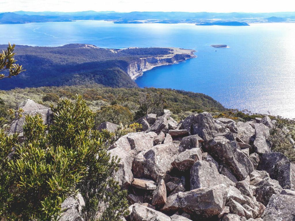 Tasmanien-Sehenswuerdigkeiten-Maria-Island (1)