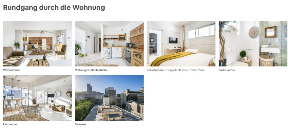 Unterkuent-Erfahrung-mit-Airbnb
