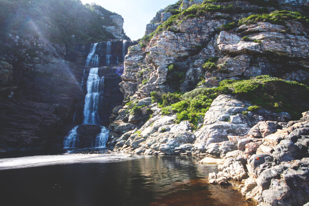Waterfall-Trail-Tsitsikamma-National-Park