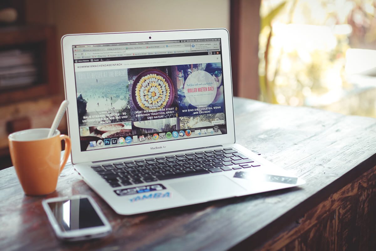 cyberghost-vpn-sicher-surfen-auf-reisen