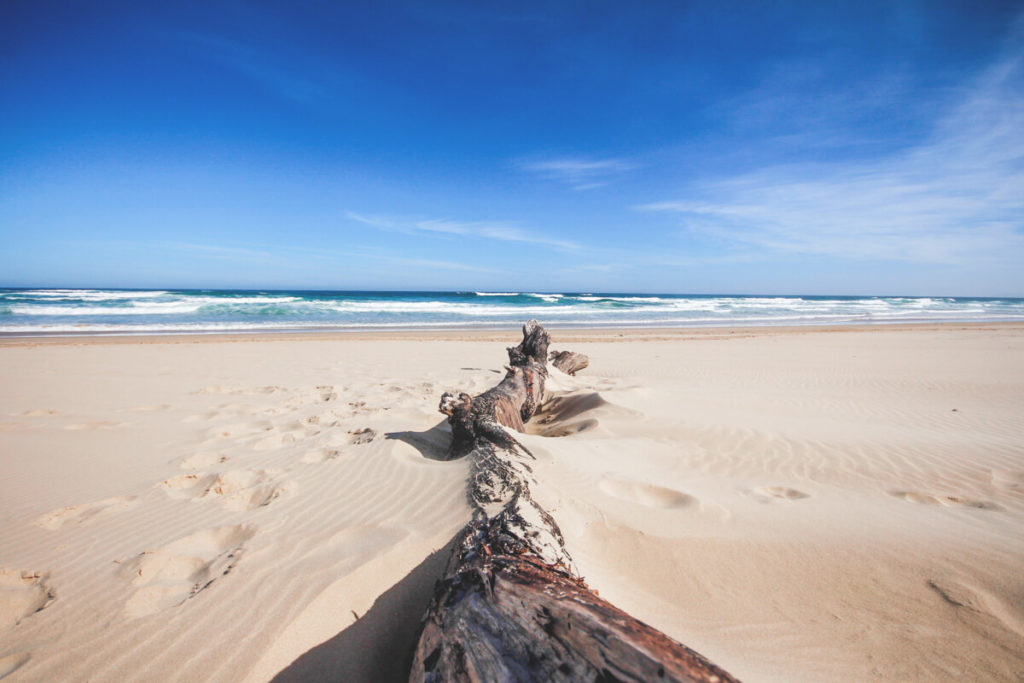 suedafrika-natures-valley-beach-strand
