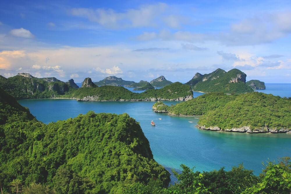 Ang-Thong-Nationalpark-Thailand-Sehenswuerdigkeiten