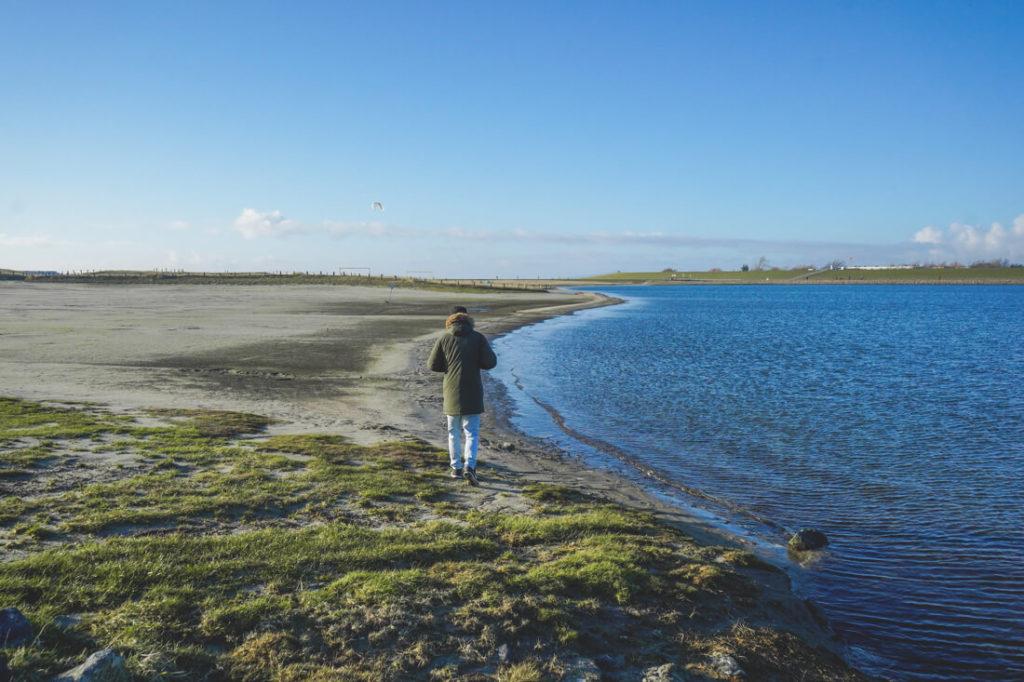 Buesum-Nordsee-Lagune-Perlebucht-2