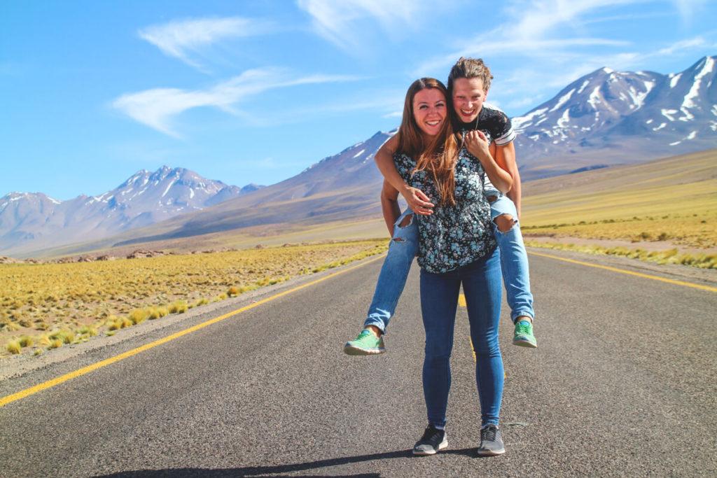 Chile-Atacama-Wueste-Freunde