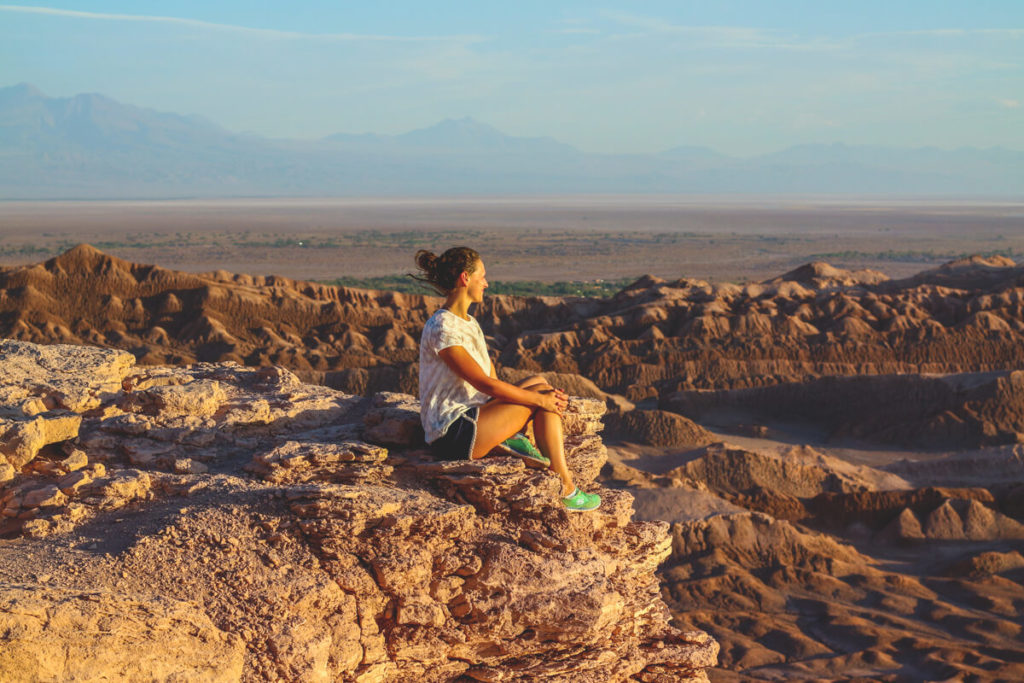 Chile-Atacama-Wueste-Jasmin