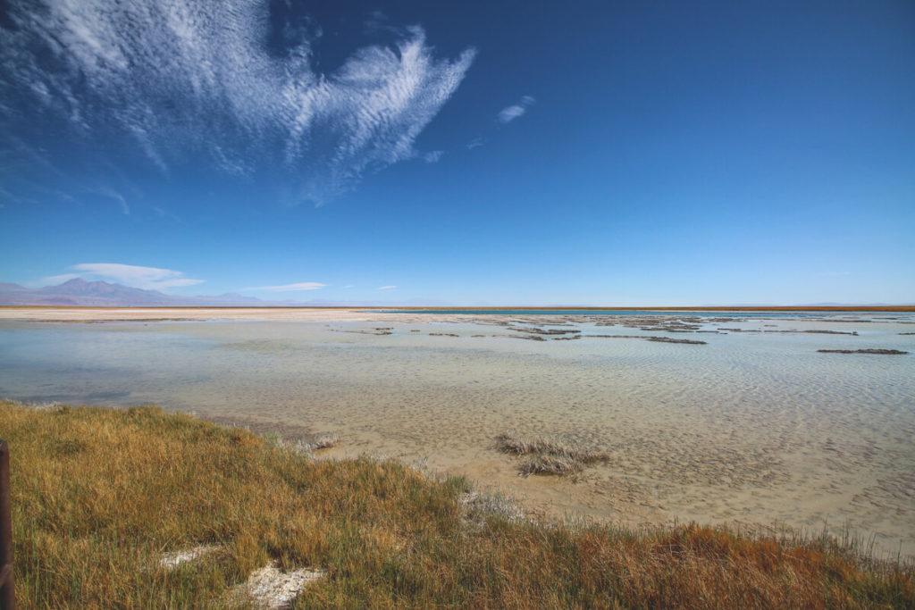Chile-Atacama-Wueste-Landschaft-See