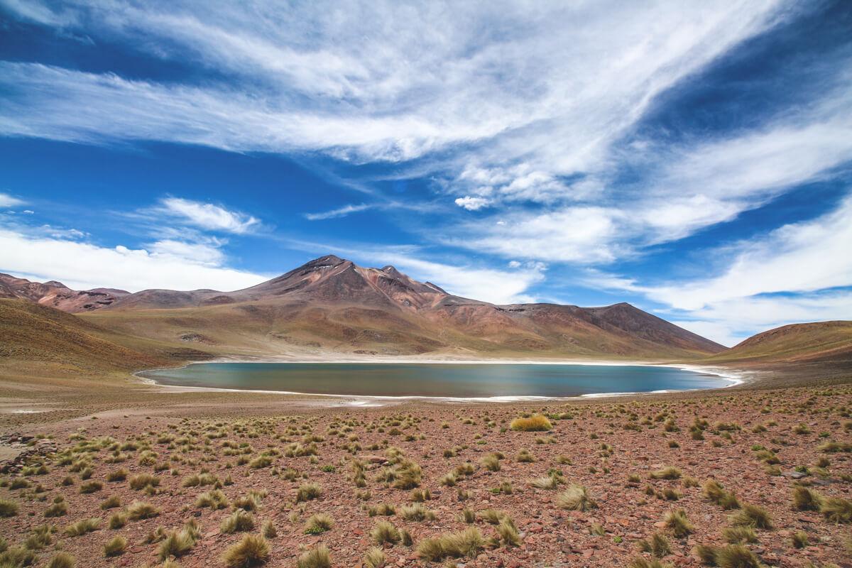 Chile-Atacama-Wueste-See (1)