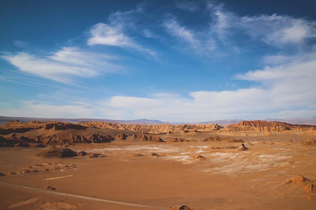 Chile-Atacama-Wueste-hoechster-Punkt