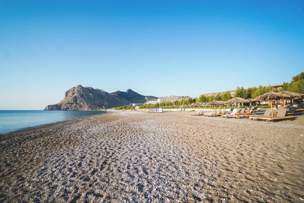 Rhodos-Tipps-Highlights-Strand-von-Kolymbia
