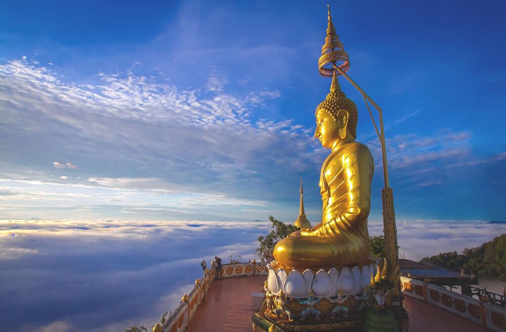 Tiger-Cave-Krabi-Aussicht-Thailand-Sehenswuerdigkeiten