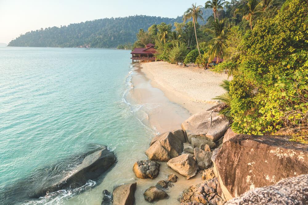 pulau-tioman-insel-malaysia-sehenswuerdigkeiten-strand