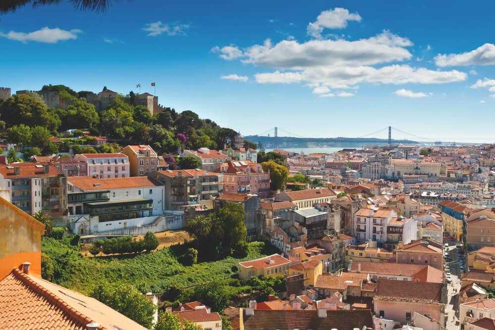Castelo-de-Sao-Jorge-Lissabon-Sehenswuerdgkeiten