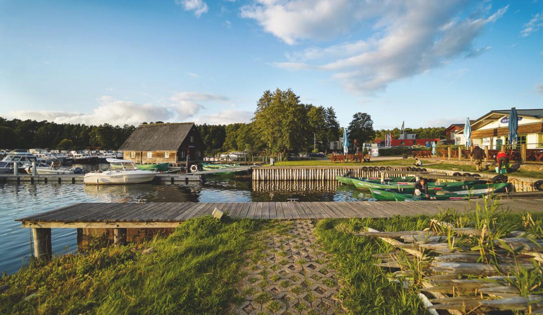 Deutschland Urlaub – 20 tolle Orte und Regionen im Heimatland