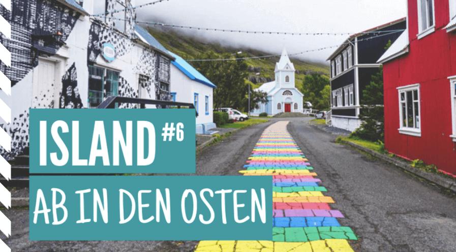 Island-Reisetagebuch-Youtube 1