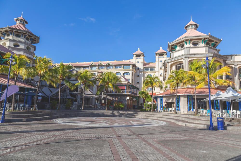 Unsere top 10 Sehenswürdigkeiten in Port Louis auf Mauritius