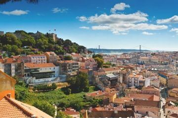 Portugal-Reiseblog-Lissabon-Highlights