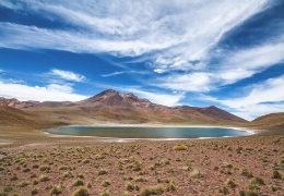Reiseberichte-Chile-Reiseblog-Laenderuebersicht